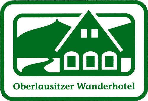oberlausitzer-wanderhotel