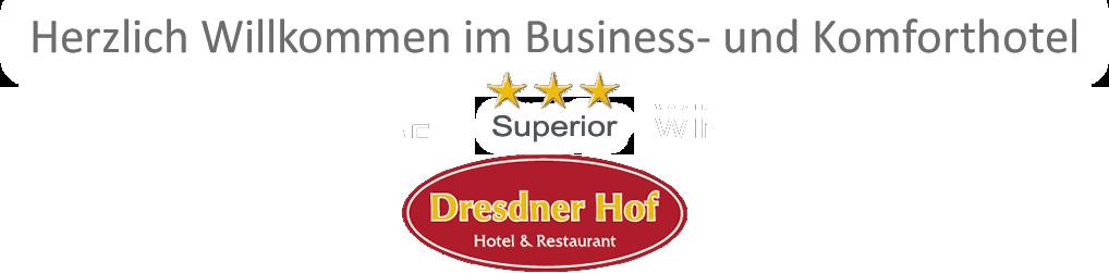 Business- und Komforthotel