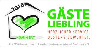 Logo GÄSTELIEBLING_Kommunikation Nominierter 2016_CMYK 300dpi