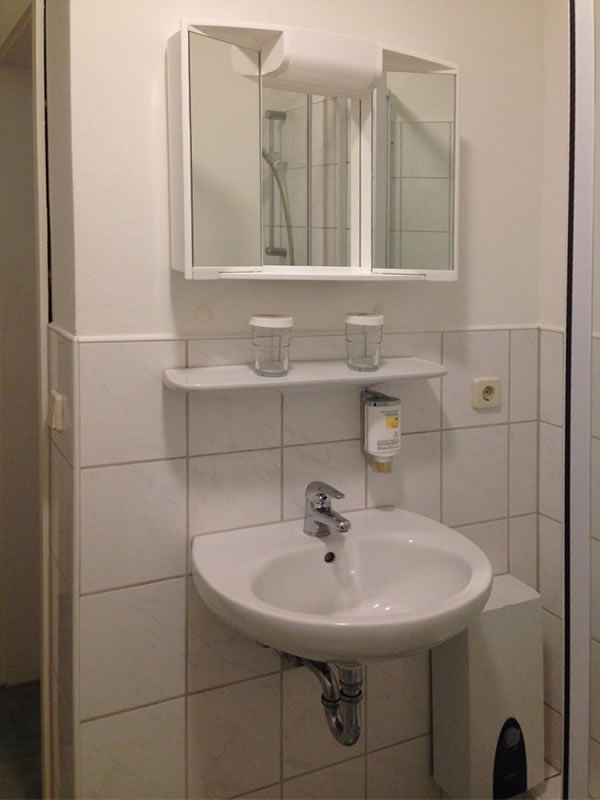 City Guesthouse Holiday Apartments Zittau